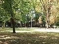 Kiseljak, Smederevska Palanka 126.jpg