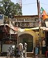 Kishoreda's House in Khandwa - panoramio.jpg