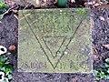 Kissenstein Wilhelm Boller Ehrenhain FriedhofOhlsdorf.jpg