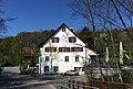 Kittenmühle2.JPG