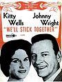 Kitty Wells Johnnie Wright 1968.jpg