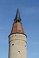 Kitzingen, Falterturm-003.jpg
