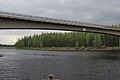 Kivisalmi canal and bridge 3430.jpg