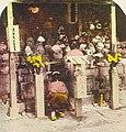 Kiyomizu Kyoto in the early 1900s (cropped).jpg