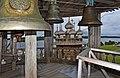 Kizhi BellTower 007 8311.jpg