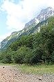 Klöntalersee - panoramio (20).jpg