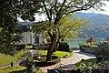 Klagenfurt Maria Loretto Kapelle und Brunnen 30092014 507.jpg