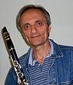 Klarinetista Radivoj Lazic.jpg