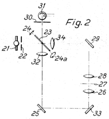 KlausWeber-USPatent3518014-Fig2.png