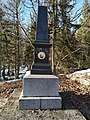 Klavdija Peljhan EŠD 12999 Riklijev spomenik Bled (2).jpg