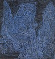 Klee Walpurgis Night.jpg