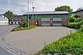 Kleev, Spruettenhuus.jpg