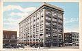 Klein-Heffelman-Zollars Co. Building (15664168794).jpg