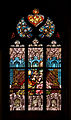 Klosterkirche hirschhorn fenster.jpg