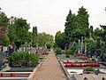 Klosterneuburg Stadtfriedhof.jpg