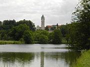 KlosterseeScheyern