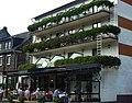 Klotten – Hotel zur Linde - panoramio.jpg