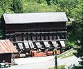 Knappenberg - Bergbaumuseum3.jpg