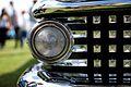 Knebworth Classic Motor Show 2013 (9601211569).jpg