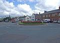 Knockcushan Street - geograph.org.uk - 1474122.jpg