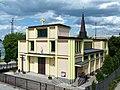 Kościół św Jadwigi w Warszawie.jpg