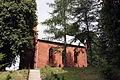 Kościół Rzepowo 3.jpg