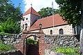 Kościółek w Steklnie - panoramio.jpg