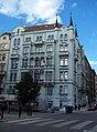 Kodaňská 55, Slovinská 23.jpg
