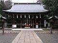 Kodaira Sinmeigu-8.jpg