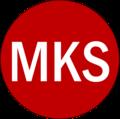 Kode Trayek MKS Lumajang.png