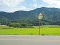 Kodoji, Mihama, Mikata District, Fukui Prefecture 919-1142, Japan - panoramio (2).jpg