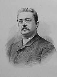 Koehler René Mariani t IX 1908 portrait.jpg