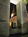 Koerbecke St Pancratius memorial.jpg
