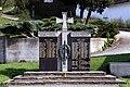 Kohfidisch - Kriegerdenkmal (01).jpg