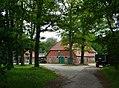 Kohlenbissen - Bauernhof - geo.hlipp.de - 36965.jpg