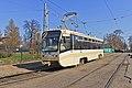 Kolomna 04-2014 img12 tram.jpg