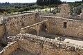 Kolossi Castle, Cyprus - panoramio (2).jpg