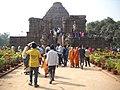Konarka Sun Temple.jpg
