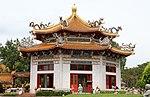 Kong Meng San Phor Kark See Monastery 7 (31331157113).jpg