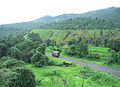 Konkan Railway - views from train on a Monsoon (26).JPG