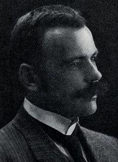 Konrad Nielsen