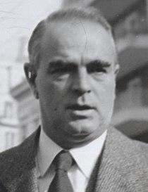 Konstantinos Karamanlis 1960.jpg