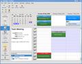Kontact-calendar 4.1 Beta 1.png