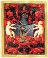 Koppány címer.png