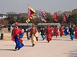 Korea-Gyeongbokgung-Guard.ceremony-05.jpg