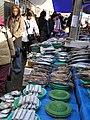 Korea-Ilsan-Market-01.jpg