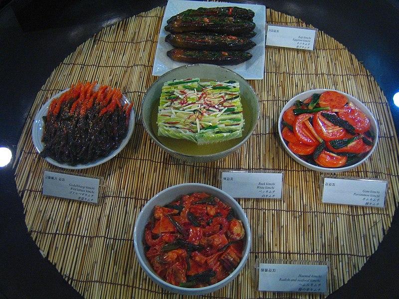 File:Korea-Kimchi-Museum-02.jpg