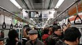 Korea-Seoul-Subway-inside-01.jpg
