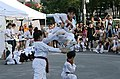 Korea Insadon Taekwondo 05 (7877458398).jpg