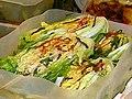 Korean.cuisine-Baek.kimchi-02.jpg